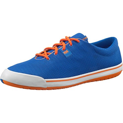 Helly Hansen Scurry Lo, Sneakers basses homme Cobalt Blue