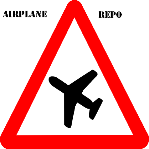 Airplane Repo Highlights hier kaufen