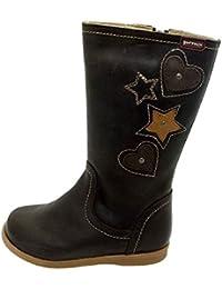 1fe828690 Amazon.es  Garvalin - 2040896031   Zapatos  Zapatos y complementos