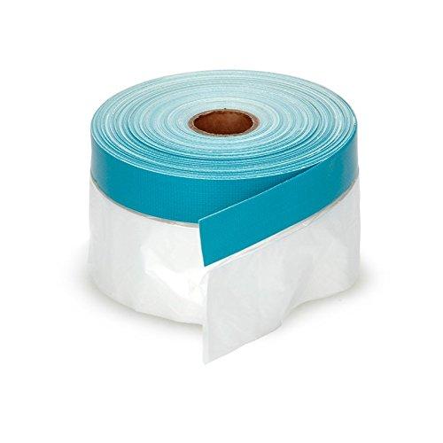 ecd-germany-nastro-coperchio-adesivo-550-mm-x-20m-tessuto-foglio-pittore-banda-mascheratura