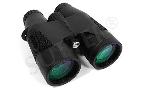 PREMIUM Fernglas 8x56 BaK-4 Dachkant / für Vogelbeobachtung, Jagdfernglas, etc.