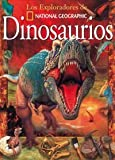 Image de Dinosaurios (NO FICCION)