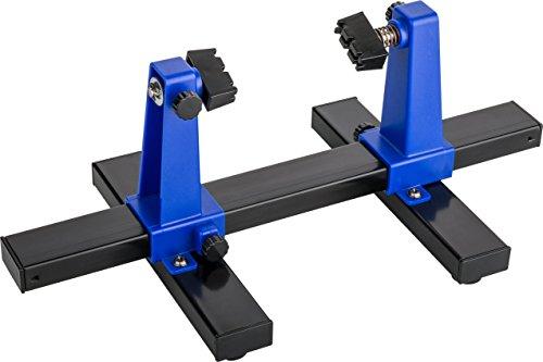 Platinenhalter zum Bestücken von Leiterplatten 360° drehbar