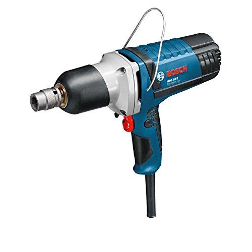 Bosch Professional 0 601 444 000 Clé à chocs filaire 500 W 250 NM (Import Allemagne)