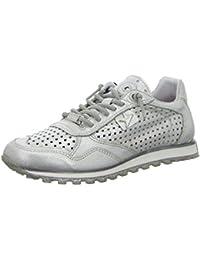 3f315f4c628567 Suchergebnis auf Amazon.de für  Cetti - Sneaker   Damen  Schuhe ...