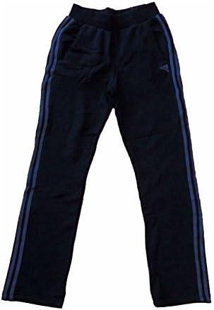 Adidas Icon 5 Pant GR. GR. GR. S g83368 Nero Jogging Pantaloni B00VXS325I Parent | Ordine economico  | Online Shop  | Ad un prezzo accessibile  bd3b7a