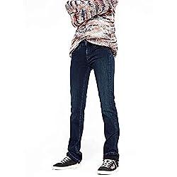 Pepe Jeans Azul para Mujer
