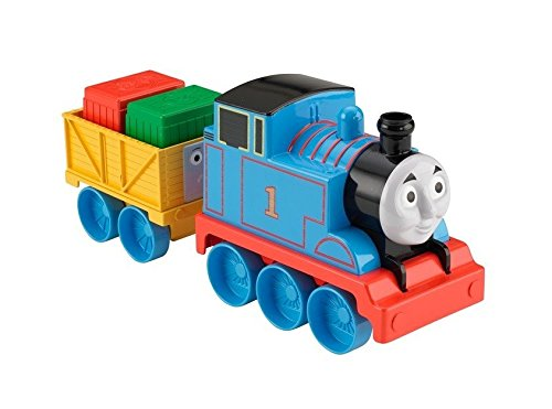 Thomas & Friends BCX71 My First Thomas