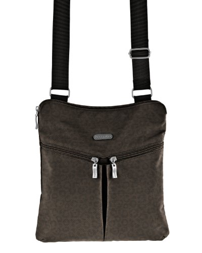 baggallini-horizon-messenger-bag-brown-cheetah-espresso