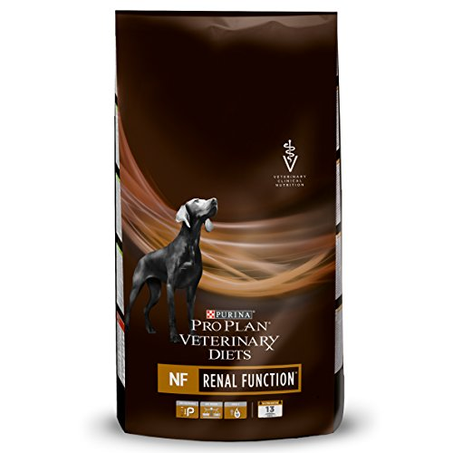 Nestle' Purina - Pro Plan Veterinary Diets Renal Function NF 1 Sacco 3,00 kg