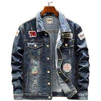 HLC Men's Winterware jacket (HLC JK35 L)