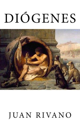 Diogenes por Juan Rivano