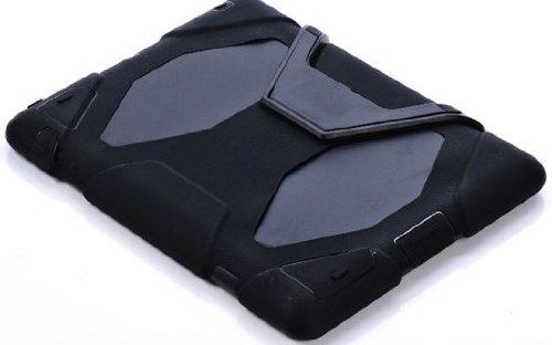 Ztotop Coque Samsung Galaxy Tab S4 10.5, Housse Coque Étui en Cuir avec Support et Poche,Protège Samsung Tablette S4 10,5 Pouce SM T830 (Wi-FI) /SM T835 (4GLTE) 2018,Sommeil/Reveil Auto,Rose