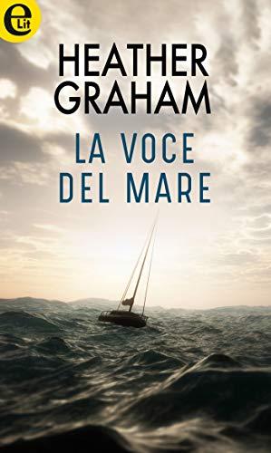 La voce del mare (eLit) di [Graham, Heather]