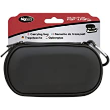 Sony PSP - Tasche Hard Case (farblich sortiert, Farbauswahl nicht möglich, 1 Stück)