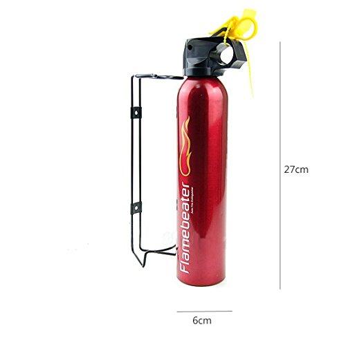 600g-fuego-extintor-con-5-anos-de-garantia