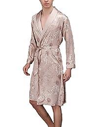 Willowhe - Pijama - para hombre