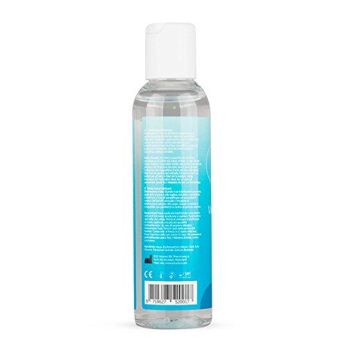 EasyGlide 150 ml gleitgel wasserbasis – gleitmittel wasserbasis – gleitgel wasser - 2