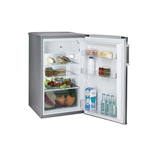 Candy CCTOS502XH - Frigorifico + congelador mini
