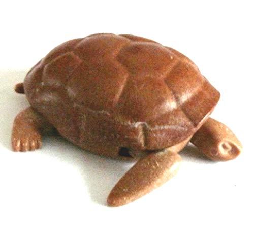 playmobil ® - Tiere - Schildkröte - groß - 6.5 cm lang