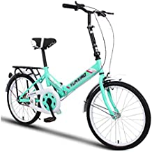 Amazon.es: bicicletas elipticas