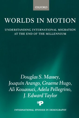 worlds-in-motion-understanding-international-migration-at-the-end-of-the-millennium-international-st