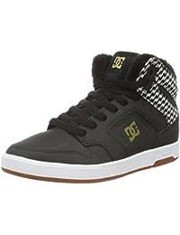DC Shoes Damen Argosy Sneakers