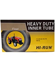 7.5/9L Float Inner Tube by Sutong China Tires Resources
