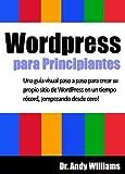 Wordpress para Principiantes: Una guía visual