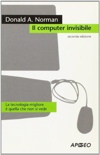 Il computer invisibile