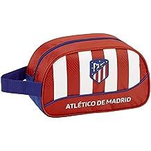 91eadbc7f Atlético de Madrid Neceser, Bolsa de Aseo Adaptable a Carro