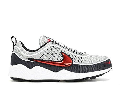Nike 849776-001, Sneakers trail-running homme Noir