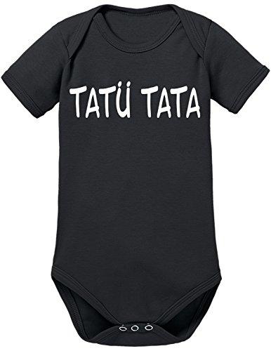 TLM Tatü Tata Babybody L (Stadt Polizei Halloween Party Kostüme)