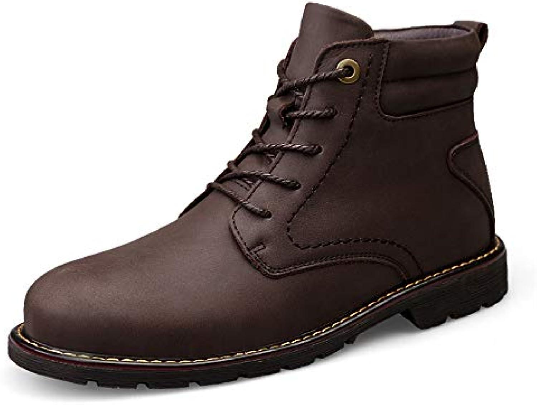 Donna     Uomo SRY-scarpe, Stivali Uomo Alta qualità ed economico Aspetto piacevole Il primo lotto di specifiche complete dei clienti | Colore molto buono  2ca889
