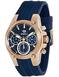 686067b80ed Amazon.es  reloj marea - Marea Relojes  Relojes