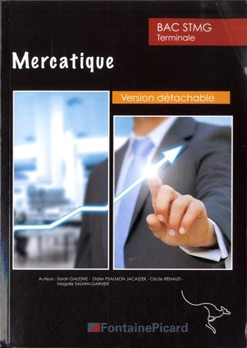 mercatique-tle-stmg
