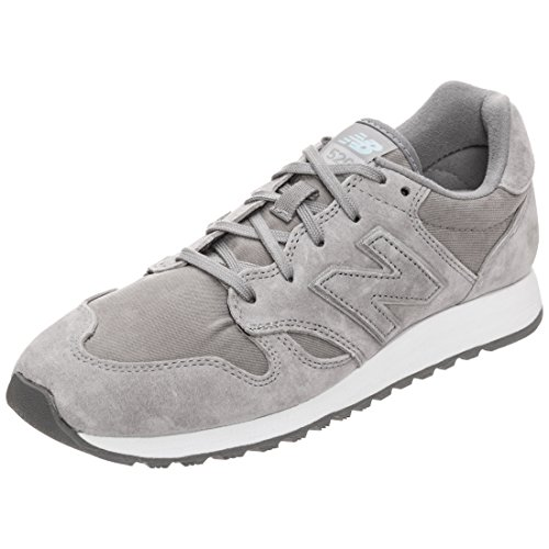 New Balance WL520-RM-B Sneaker Damen 8.5 US - 40.0 EU