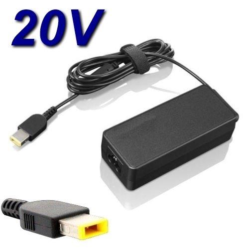Top Ladegerät ® Netzadapter Ladegerät 20V für Toshiba Satellite c70d-xc