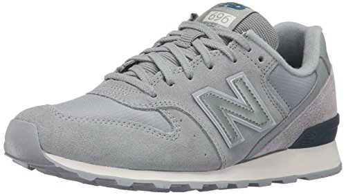 new-balance-womens-696-clean-composite-pack-lifestyle-sneaker-seed-silver-mink-95-b-us