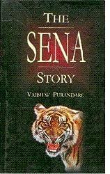 The Sena Story