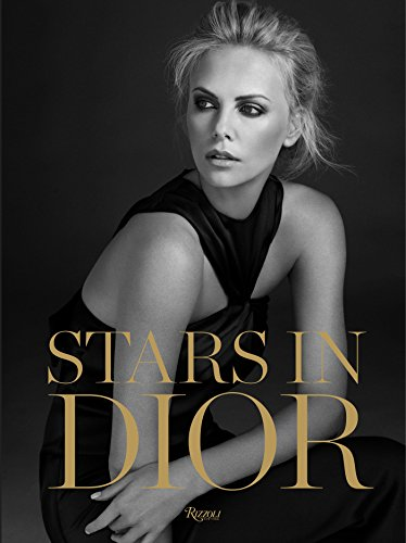 Stars in Dior: From Screen to Streets por Christian Dior