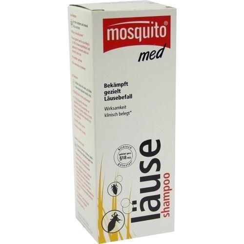 mosquito-med-lause-shampoo-100-ml-shampoo