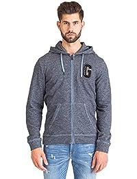 Amazon Cappotti Guess Giacche Abbigliamento E it q0Hqw48U