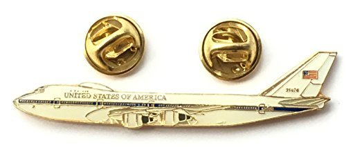 air-force-one-boeing-747-american-president-military-aeroplane-lapel-pin-badge
