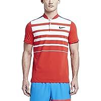 Nike Roger Federer Premier Polo Shirt Oberbekleidung