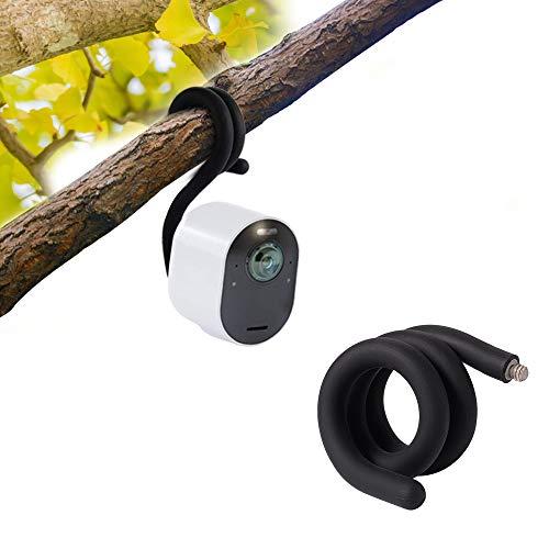 HOLACA Twist Mount für Arlo Pro, Arlo Pro 2, Arlo Pro 3,Arlo Ultra 4K, Arlo Baby Monitor und Arlo Go Sicherheitskamera