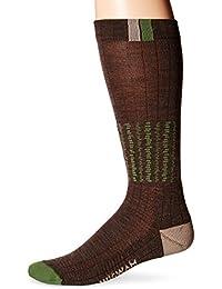 Wigwam Men's Switchback Merino Wool Trail Socks