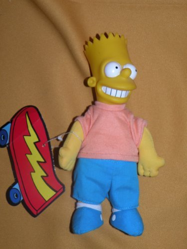 simpsons-burger-king-bart-plush-by-simpsons-burger-king