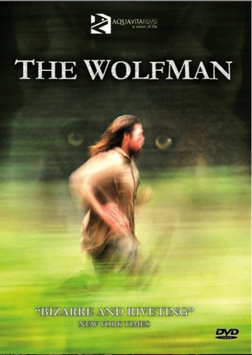 the-wolfman-dvd
