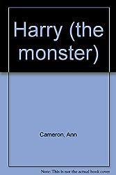 Harry (the monster)